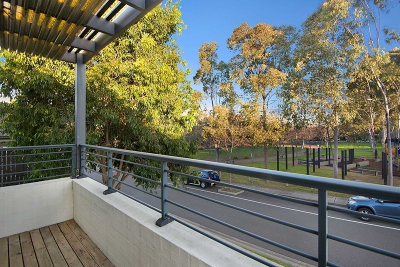 Sold 10 Eccles Way Stanhope Gardens Nsw 2768 On 28 Jul 2015 For 822 500