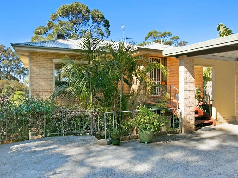 recently sold properties in bilgola nsw 2107 page 3 For23 York Terrace Bilgola