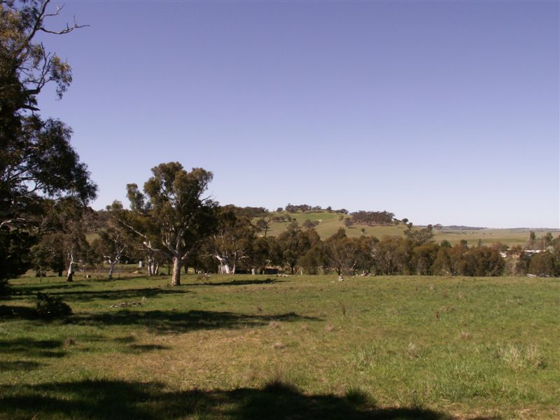 1604 Breadalbane Road, Collector NSW 2581, Image 0