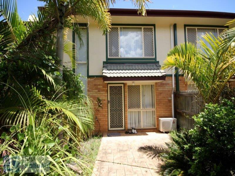 25/13 Bailey Street, Collingwood Park QLD 4301, Image 0