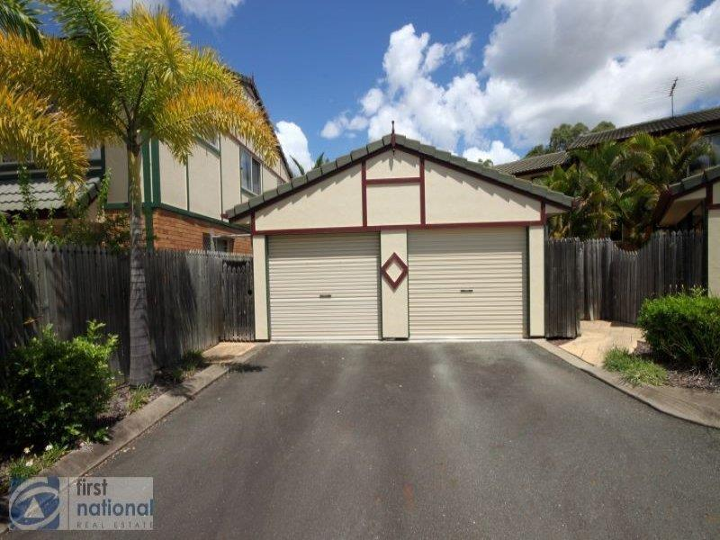 25/13 Bailey Street, Collingwood Park QLD 4301, Image 1