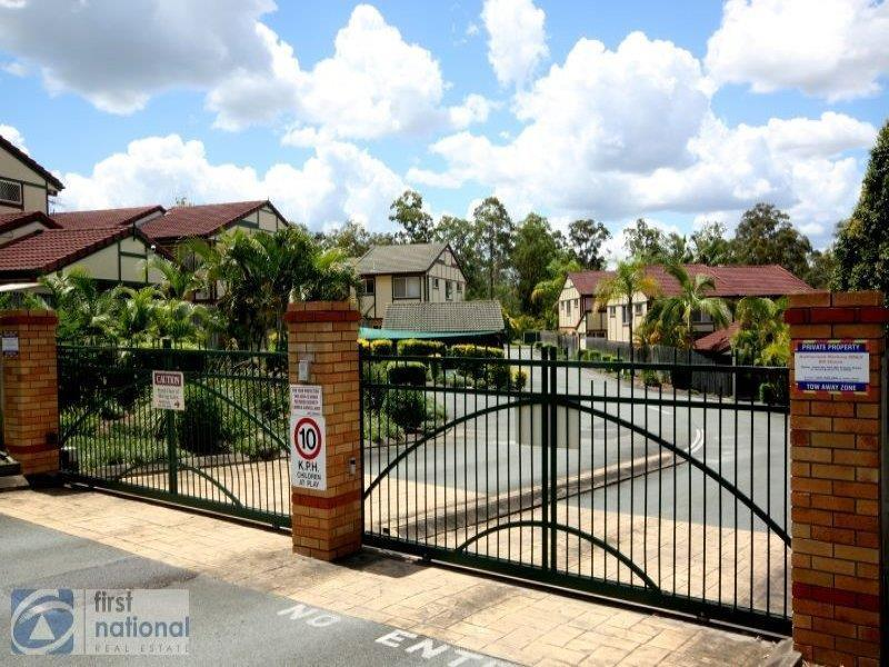 25/13 Bailey Street, Collingwood Park QLD 4301, Image 2