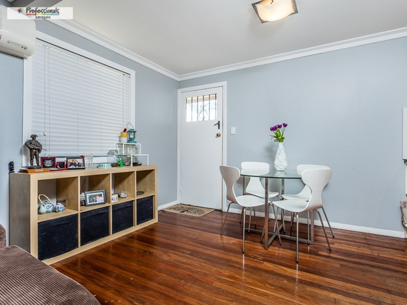 Sold 396 Bracken Ridge Road, Bracken Ridge QLD 4017 on 23 ...