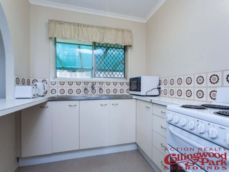 20 Dobell Avenue, Collingwood Park QLD 4301, Image 0