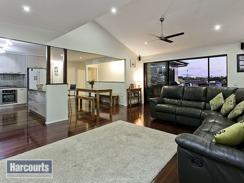 Picture of 21 Tomago St, Aspley