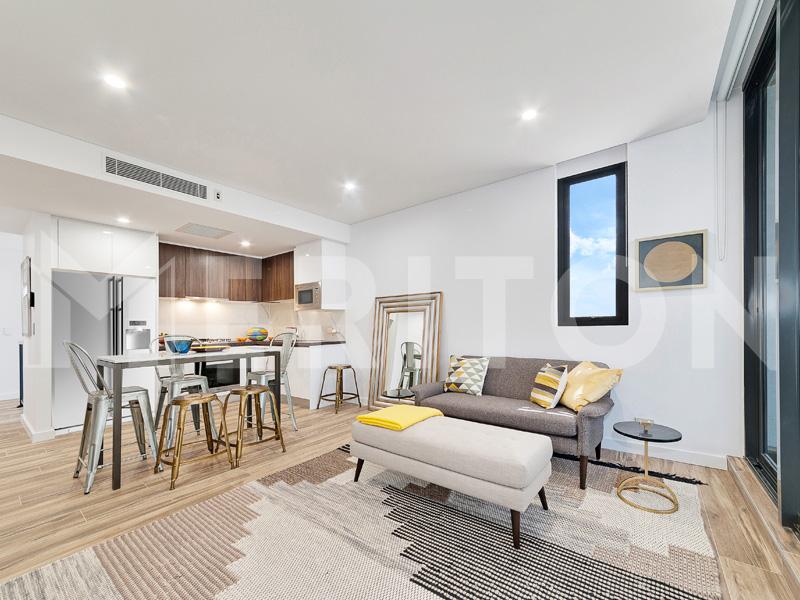 22 Hudson St, Lewisham NSW 2049, Image 0
