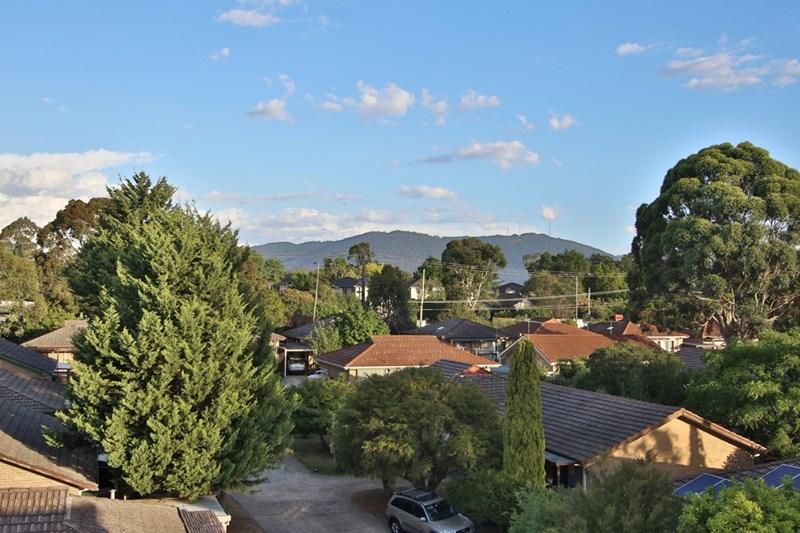 Main photo of 22/296-298 Mount Dandenong Road, Croydon - More Details