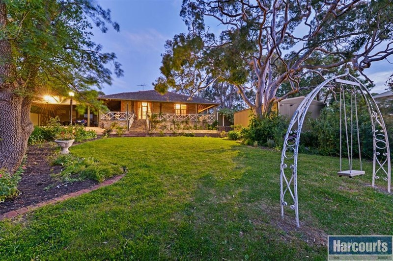Sold Price For 35 Wilpena Street Eden Hills Sa 5050