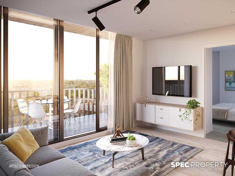 466-482 Smith Street, Collingwood VIC 3066, Image 0