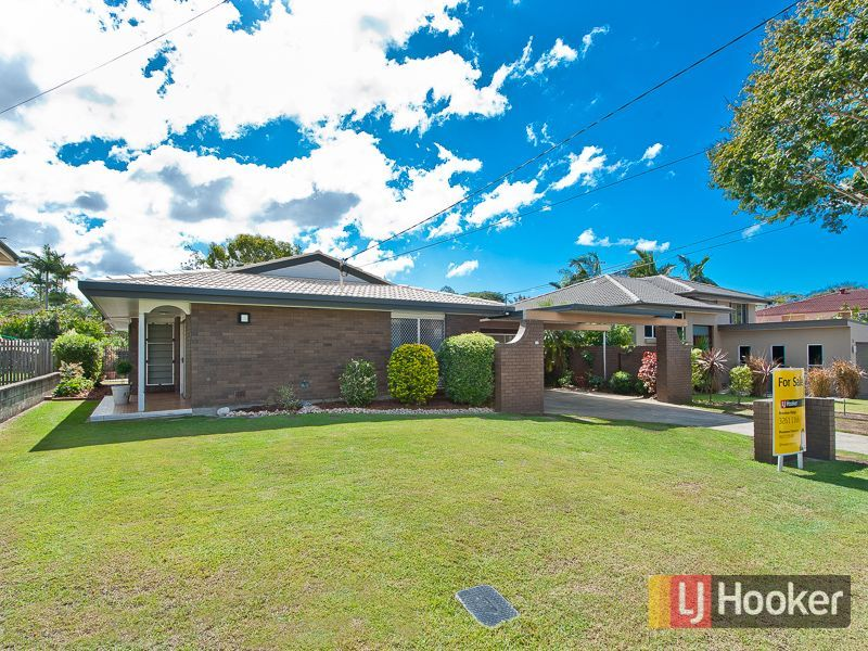 Picture of 22 Cara Street, Aspley