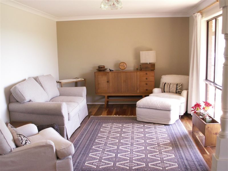 Breadalbane Road, Collector NSW 2581, Image 1