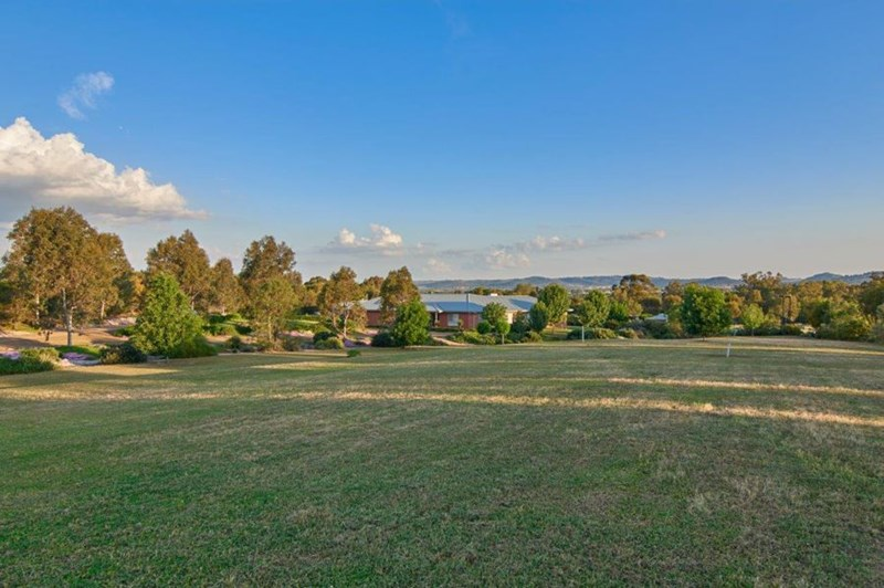 Photo of 10 Kalmia Place Wagga Wagga, NSW 2650