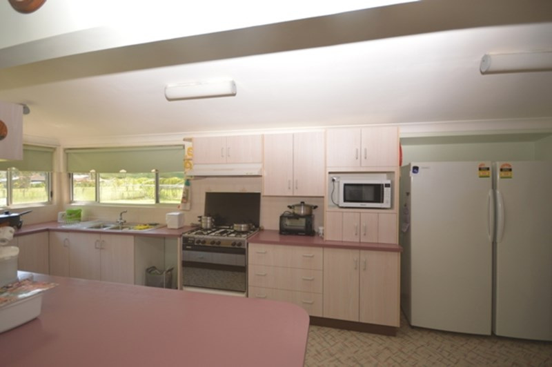 Photo of 10 South Tinonee Street Lansdowne, NSW 2430