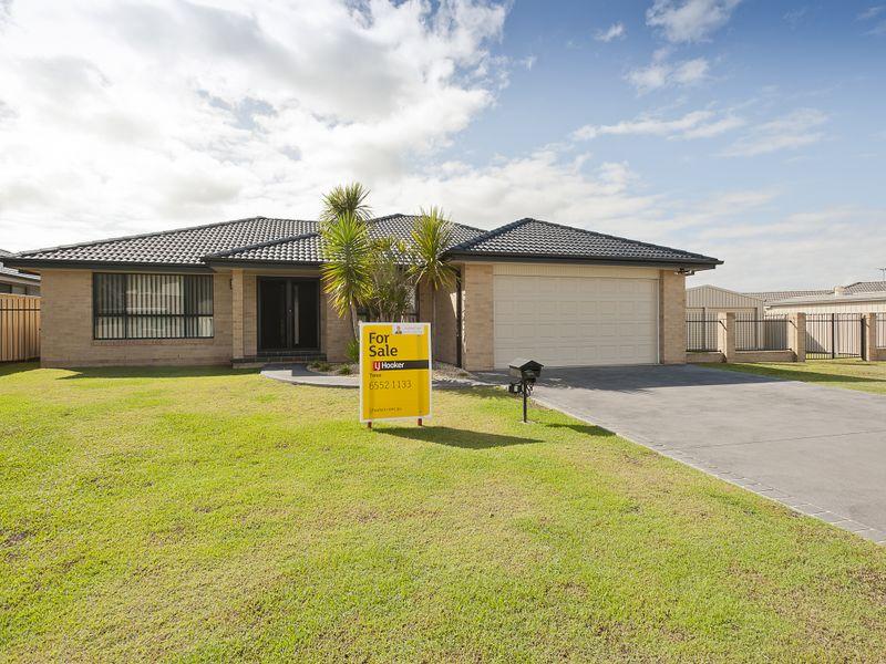 Photo of 3 John Armstrong Close Taree, NSW 2430