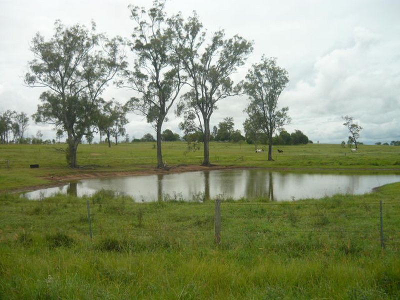 College View QLD 4343, Image 1