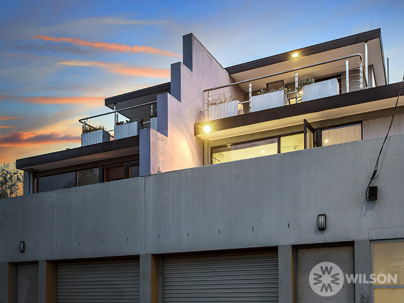 Picture of 9 Somerset Street, St Kilda