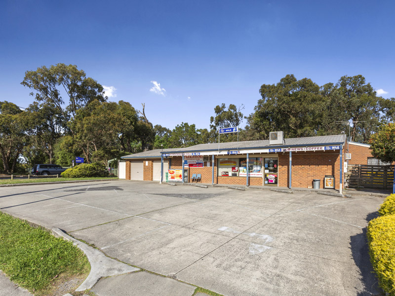 Sold Properties Ringwood North