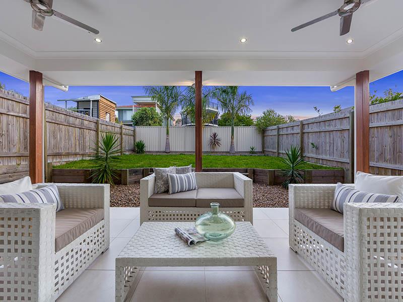 Sold 21 grattan terrace wynnum qld 4178 on 05 dec 2015 for 7 grattan terrace wynnum