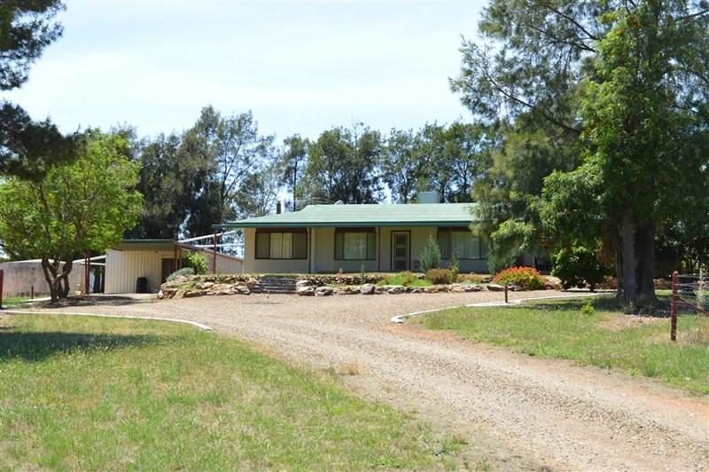 Photo of Coolabah 496 Shepherds Siding Rd Wagga Wagga, NSW 2650