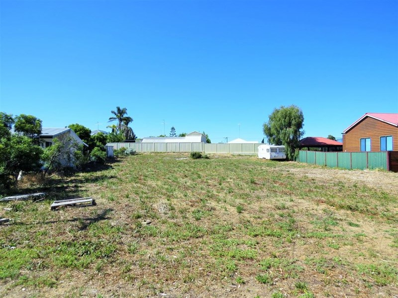Sold 75 Ayrton Street Dawesville Wa 6211 On 20 Nov 2015