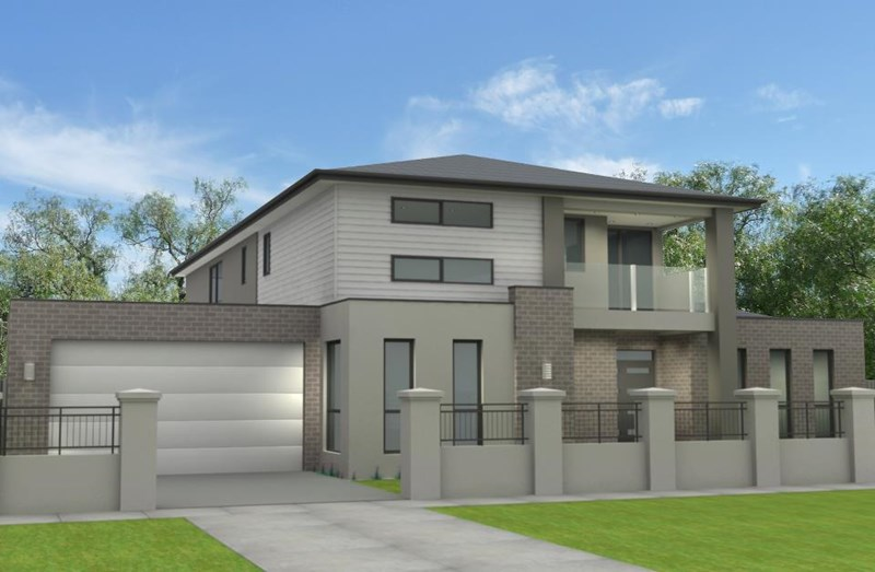 Main photo of Wantirna - More Details