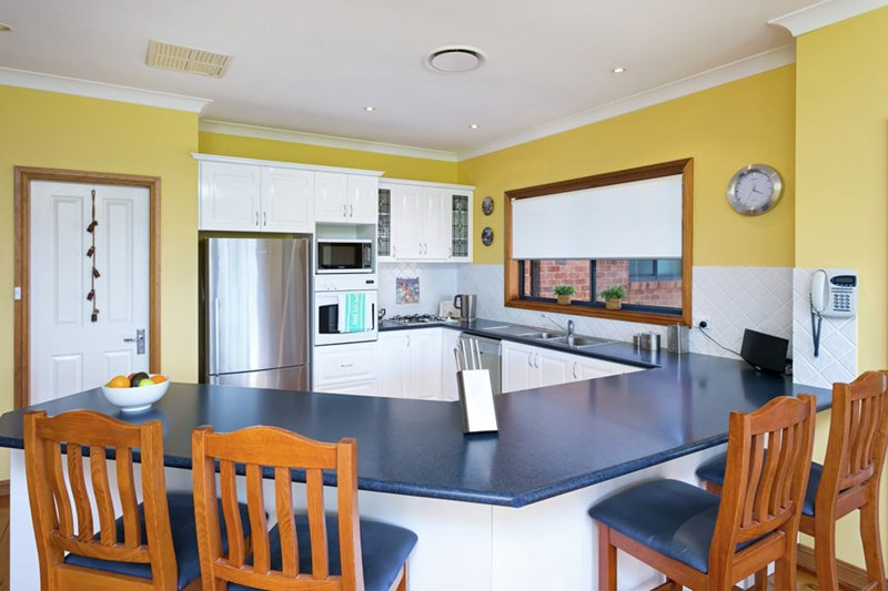 Photo of 13 Casuarina Place Wagga Wagga, NSW 2650