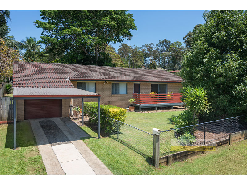 Picture of 29 Gladewood Drive, Daisy Hill