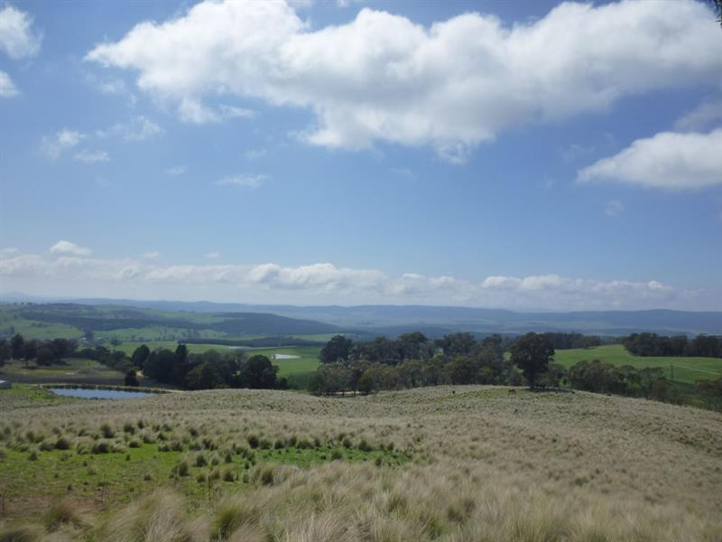 Photo of 5403 Captains Flat Rd Harolds Cross, NSW 2622