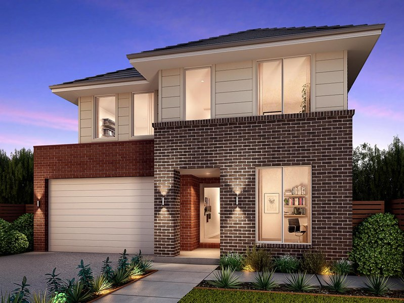 Main photo of LOT 56 Teal Avenue, Carrum Downs - More Details