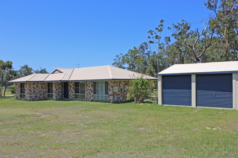 35 bruce drive gulmarrad nsw 2463 house for sale