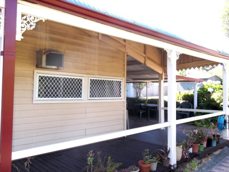 34 Jones Street, Collie WA 6225, Image 1