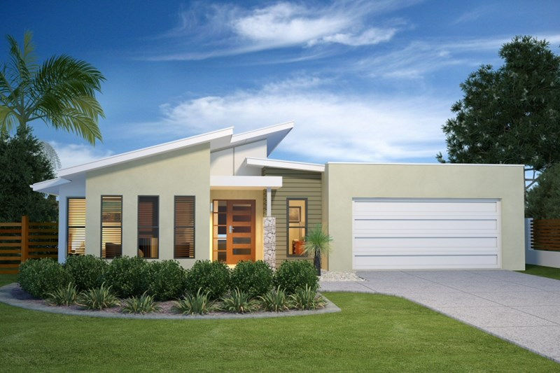 1014 wickham close castletown wa 6450 off the plan for Home designs wa