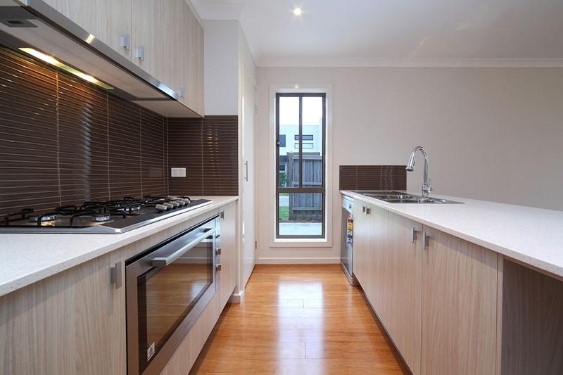 Main photo of Lot 181 Wattlewood Estate, Carrum Downs - More Details