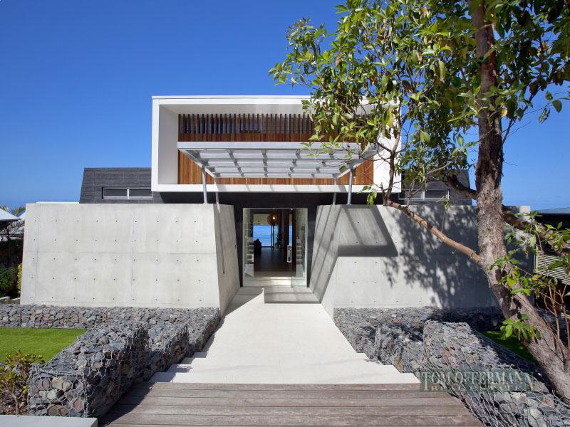 9 fauna terrace coolum beach qld 4573 house for sale For9 Fauna Terrace Coolum