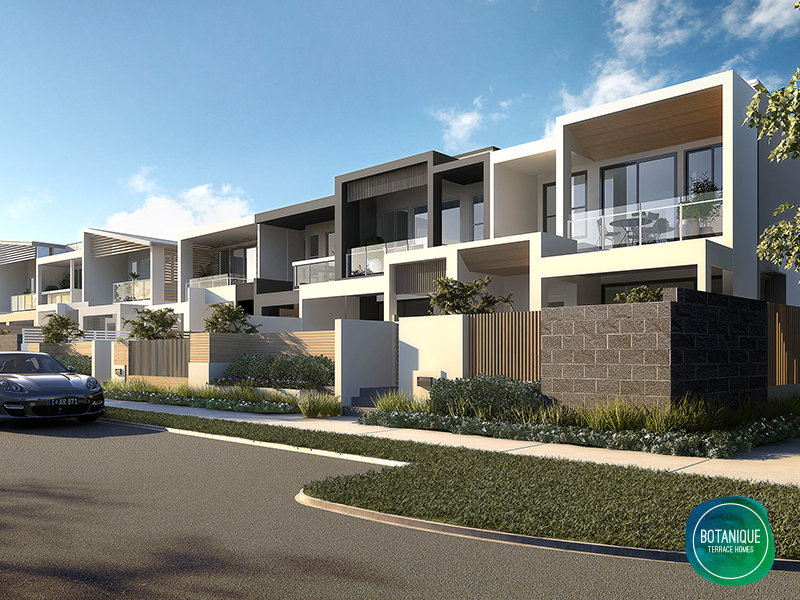 310 2 glenside drive robina qld 4226 off the plan for 310 terrace dr richardson tx