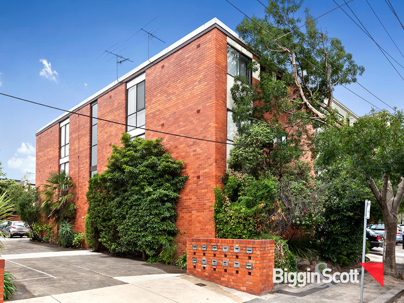 Sold 15 65 richmond terrace richmond vic 3121 on 22 feb 2016 for 18 richmond terrace