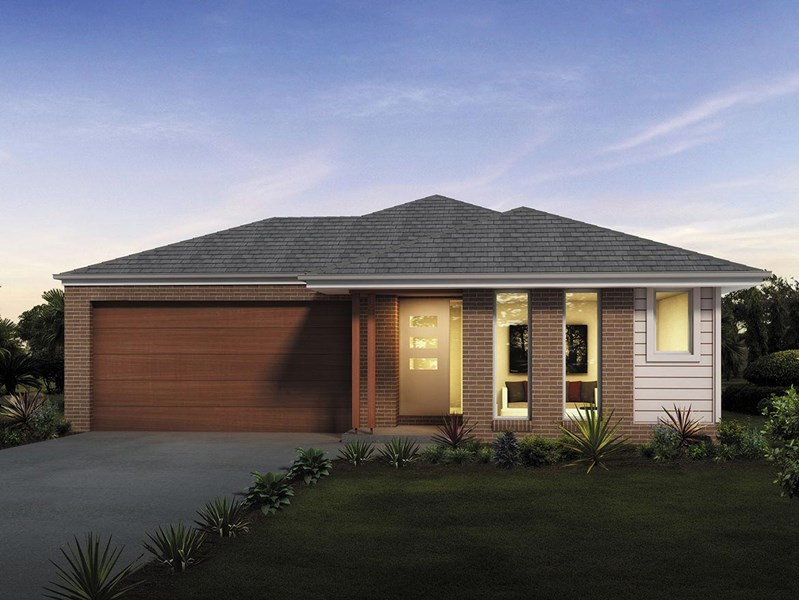 Main photo of LOT 47 Redgum Avenue, Carrum Downs - More Details