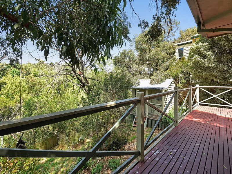 Picture of 42 Woolston Drive, Frankston South