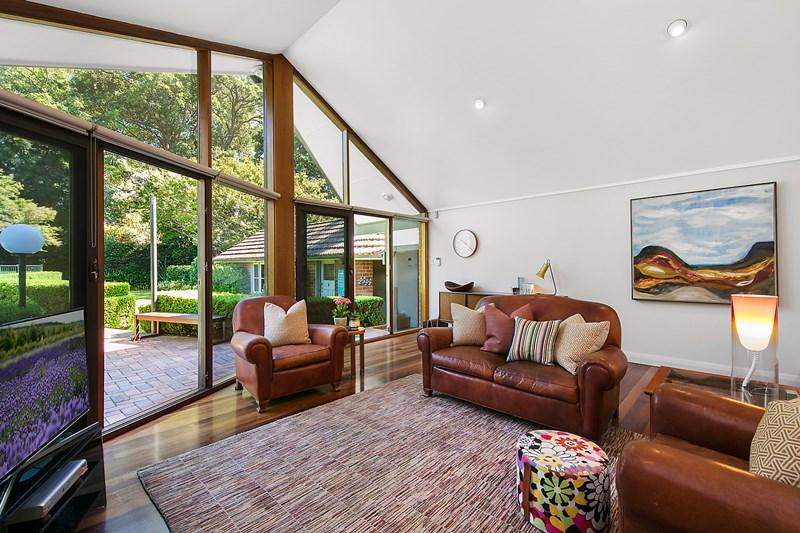 9 Cranbrook Avenue, Roseville NSW 2069, Image 3