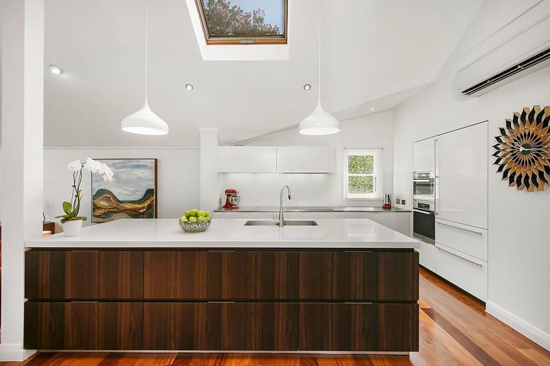 9 Cranbrook Avenue, Roseville NSW 2069, Image 4