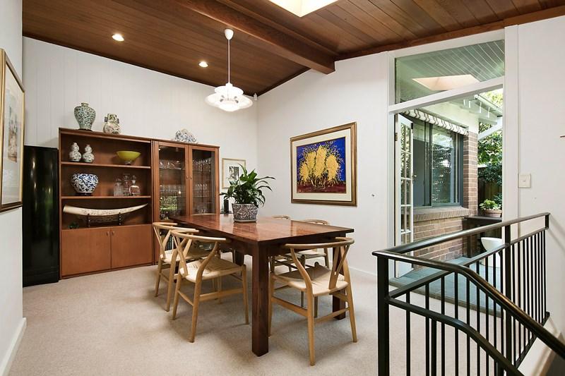 9 Cranbrook Avenue, Roseville NSW 2069, Image 5
