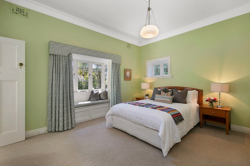 9 Cranbrook Avenue, Roseville NSW 2069, Image 6