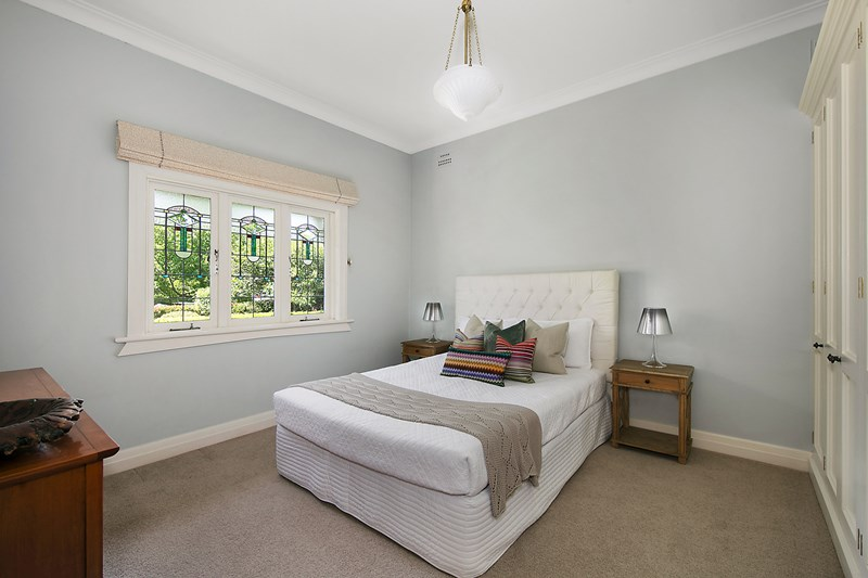 9 Cranbrook Avenue, Roseville NSW 2069, Image 8