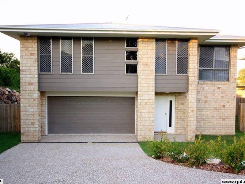 20 Foundation Street, Collingwood Park QLD 4301, Image 0