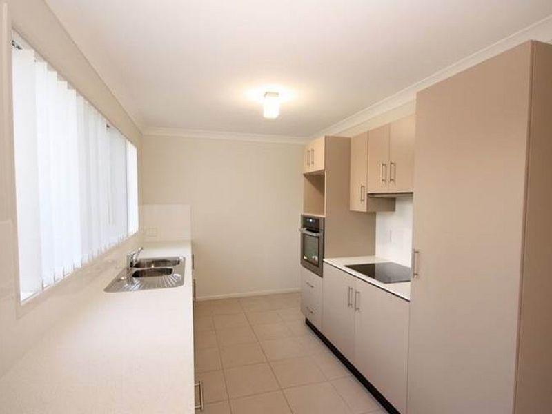 20 Foundation Street, Collingwood Park QLD 4301, Image 2