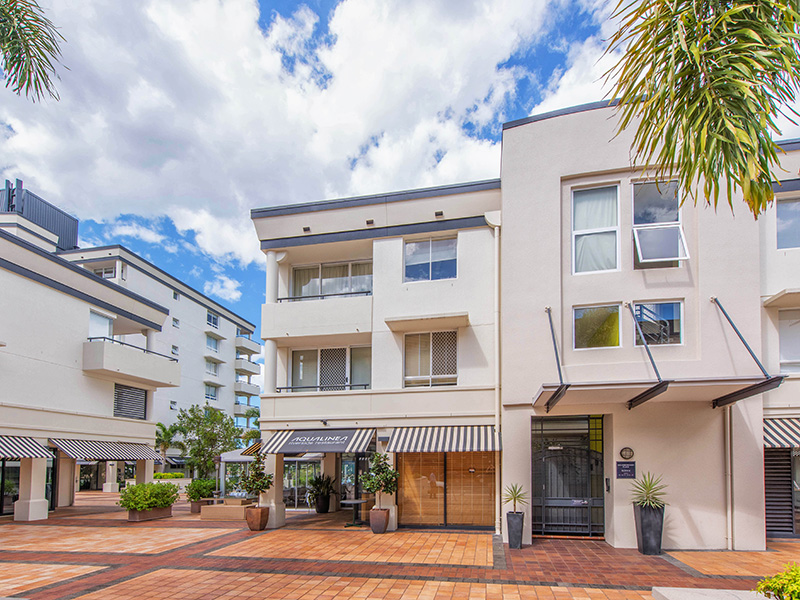 sold 77 39 vernon terrace teneriffe qld 4005 on 09 feb