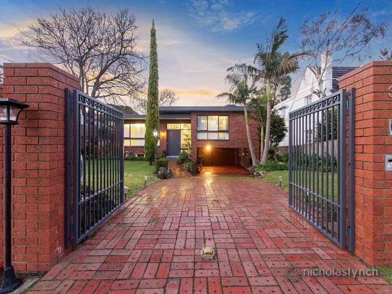 Picture of 36a Violet Street, Frankston South