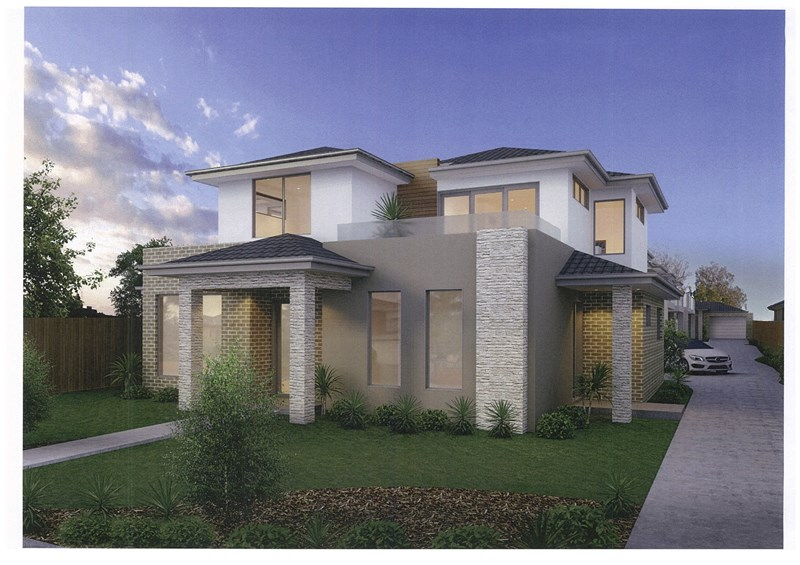 Main photo of Chadstone - More Details