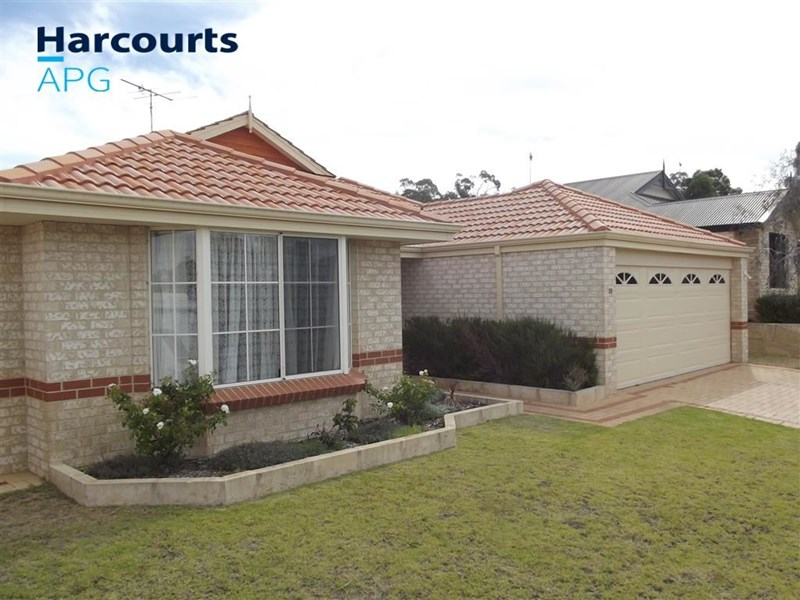 29 Possum Way, College Grove WA 6230, Image 0