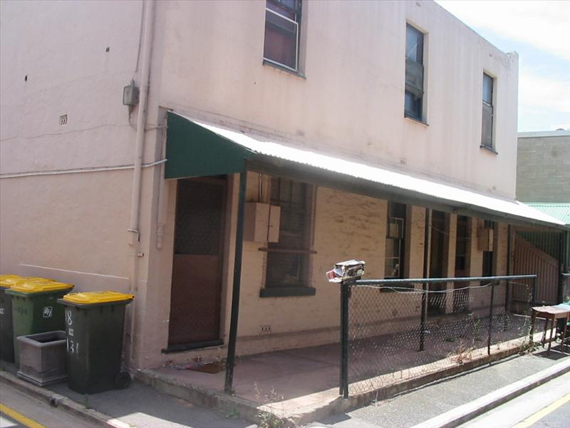5-9 Prospect Place, Adelaide